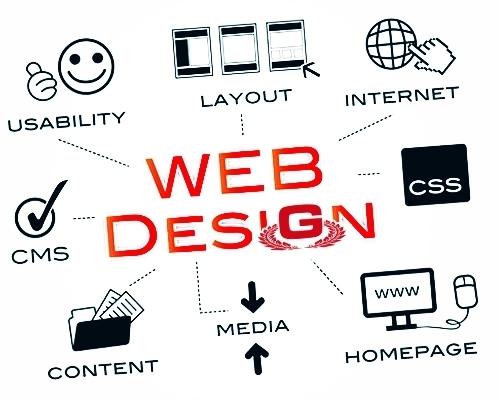 Web-Design-2b