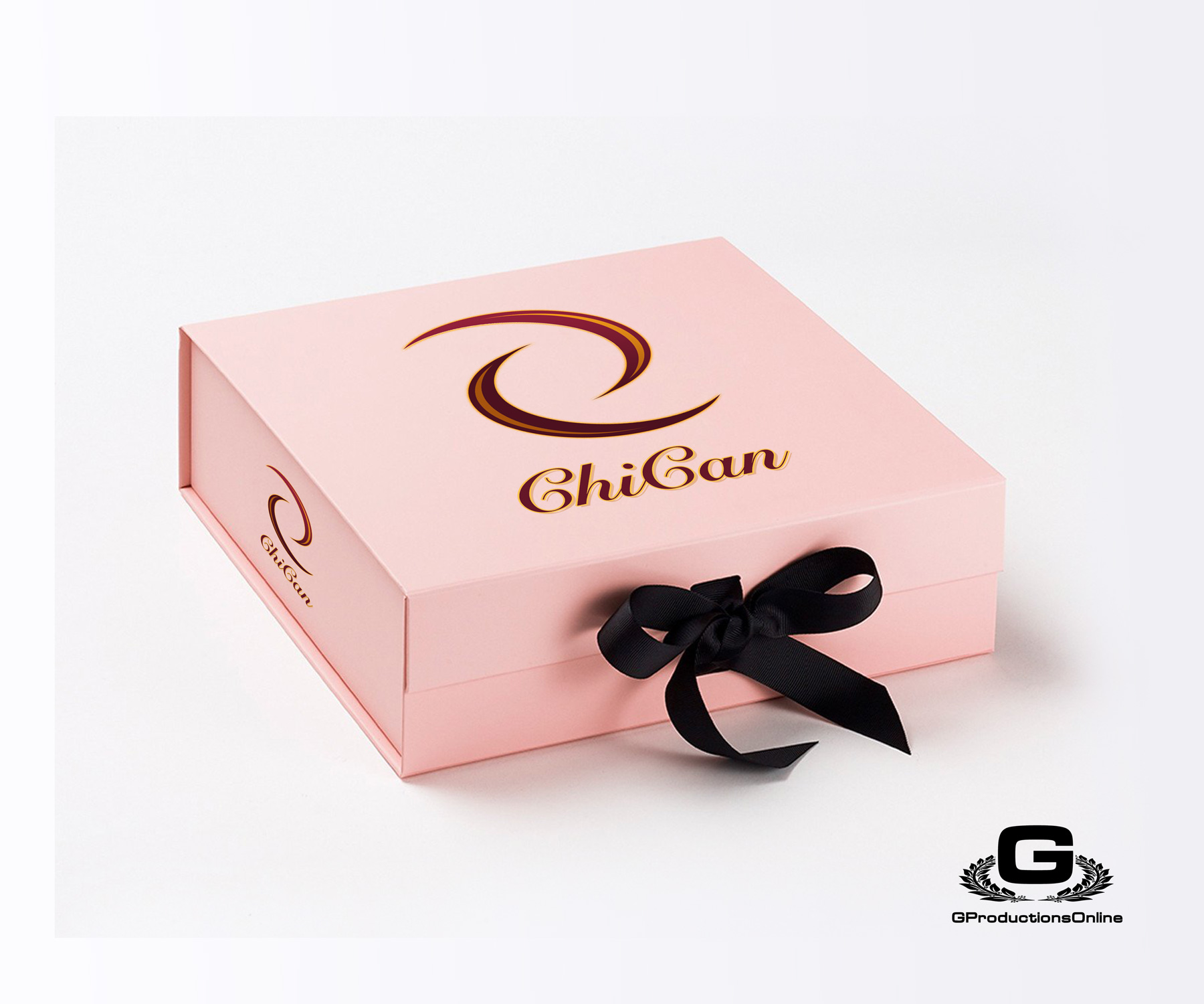 GPro_Packaging_Mockup
