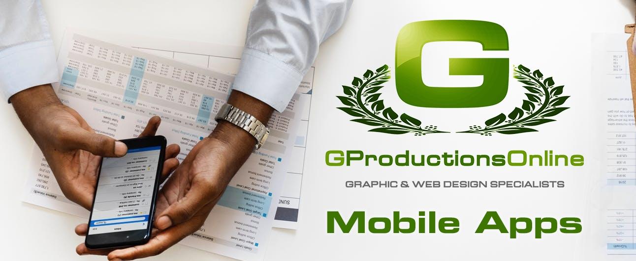 Gpro-apps-header