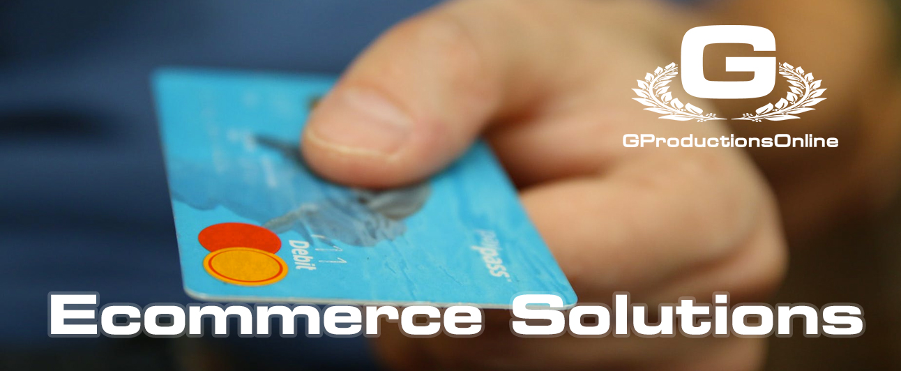 Gpro-ecommerce_header