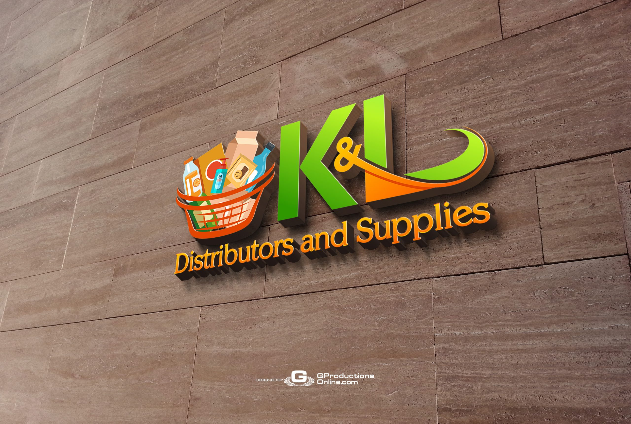 Always Delivering Top Quality Logo, Flyer and Website Services